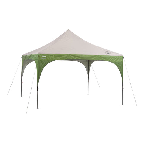 Coleman 12 X 12 Instant Sun Shelter