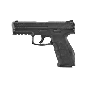 Umarex HK VP9 Blowback