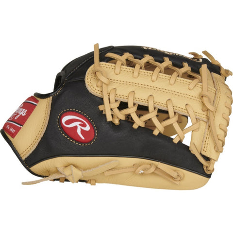 Rawlings 11.5 Inch Prodigy Youth Infield Glove