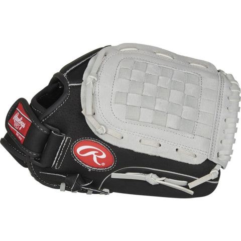 Rawlings Sure Catch Youth Infield Outfield Glove