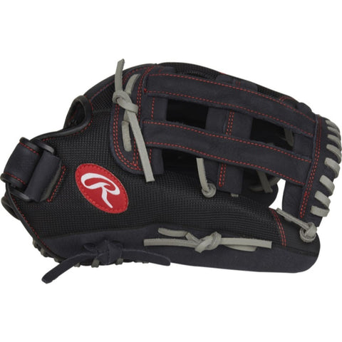 Rawlings Renegade Series 13 Inch Softball Outfield Glove