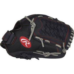 Rawlings Renegade Series 12 in Softball Glove