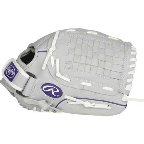 Rawlings Sure Catch 12 in Youth Infield Outfield Glove