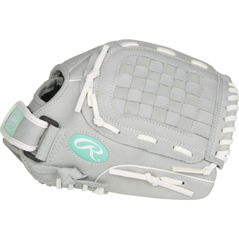 Rawlings Sure Catch in Youth Infield Pitchers Glove