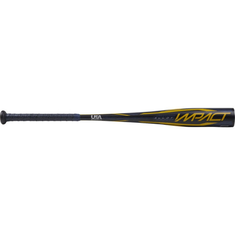 Rawlings 2020 in oz Youth Impact Youth USA Bat -9