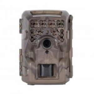 Moultrie 16MP M-4000i Game Camera