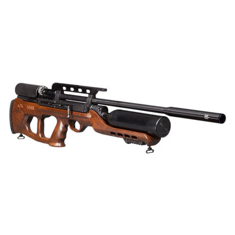 Hatsan AirMax PCP .25 cal Air Rifle