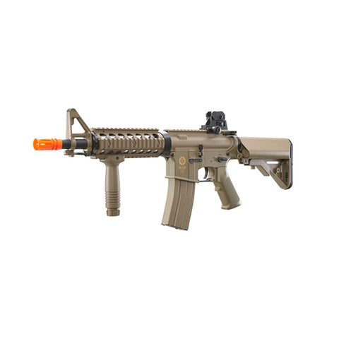 Umarex Tactical Force M4 CQB KIT Tan
