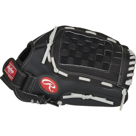 Rawlings RSB Series Inch Outfielder Glove RH