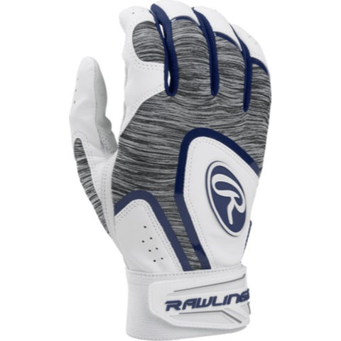 Image of Rawlings 5150 Adult Batting Glove