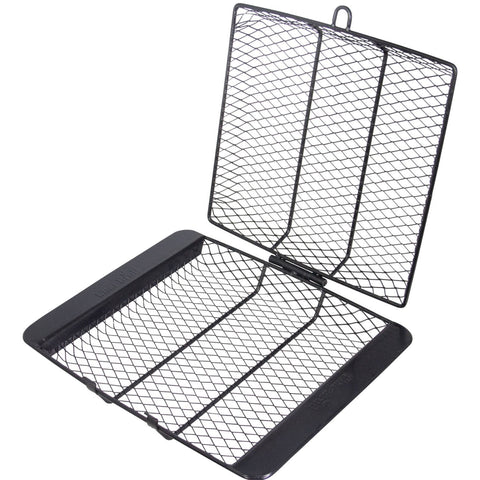 Char-Broil Non-Stick Grill Basket