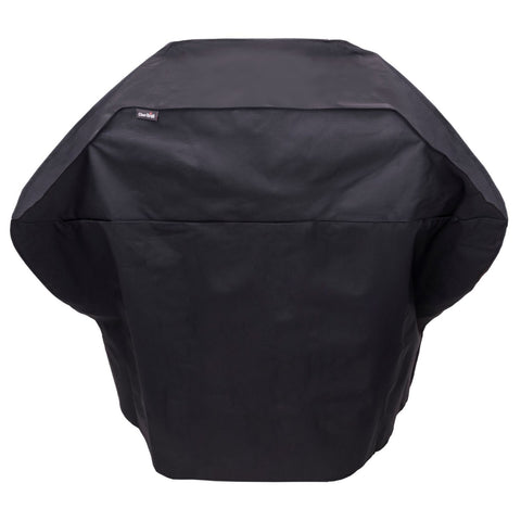 Char-Broil Medium 2 Burner Rip-Stop Grill Cover