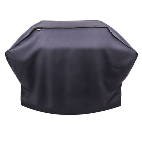 Char-Broil X-Large 5 Plus Burner Performance Grill Cover