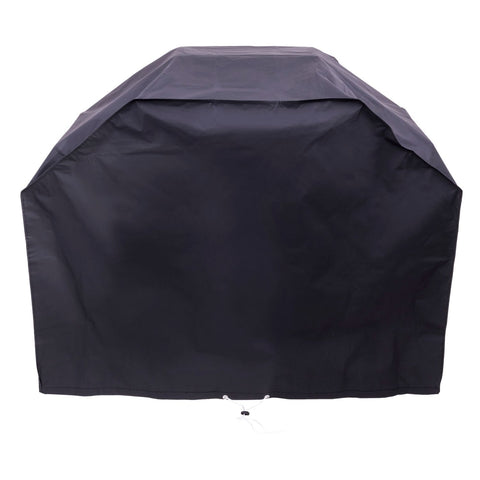 Char-Broil Medium 2 Burner Basic Grill Cover