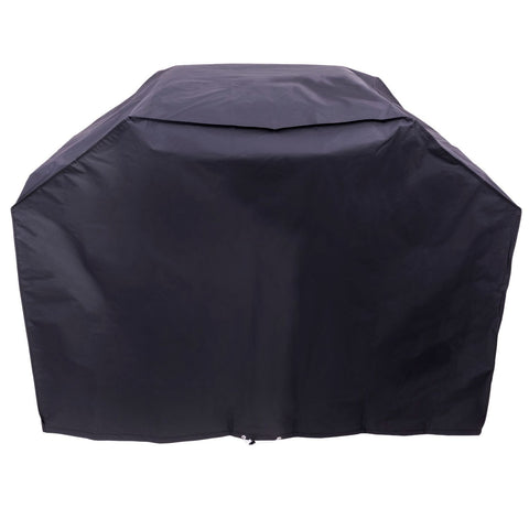 Char-Broil Large 3-4 Burner Basic Grill Cover