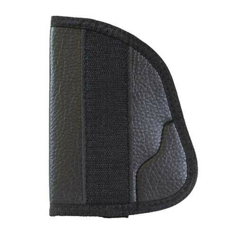 Vism CCW Holster w Hook Fastener Strip
