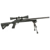 Blackhawk Axiom Stock Ruger 10 22 Black
