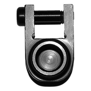 GrovTec GTSW276 Bayonet Adaptor Push Button Base