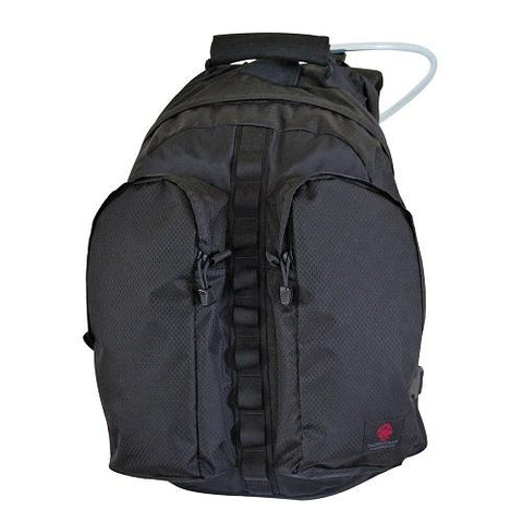 Image of Tacprogear CORE Pack