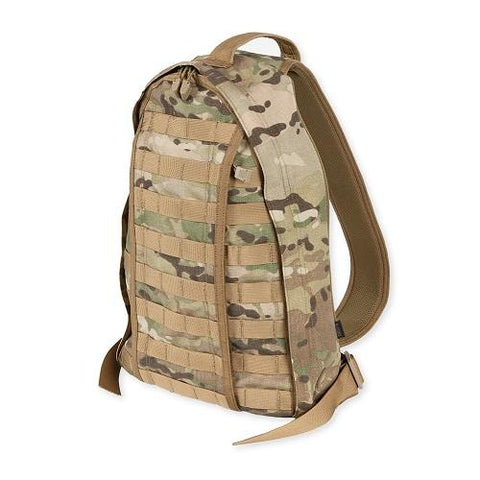 Tacprogear Covert Go-Bag