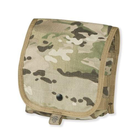 Image of Tacprogear Squad Automatic Weapon Dump Pouch