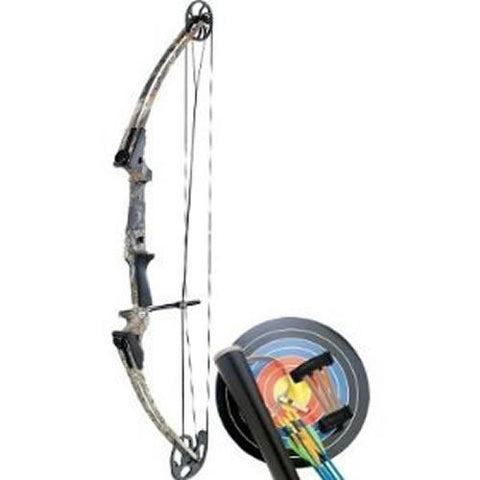 Image of Genesis Original Righthand Bow Kit