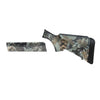 ATI Remington Akita Adj Stock PKG Deep Woods Pred DH