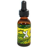 Herbal Bug-X Anti-Bite and Itch Liquid - 1 Ounce