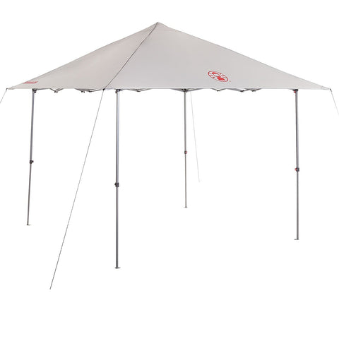 Coleman 10x10 Light and Fast Sun Shelter
