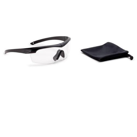 ESS Eyewear Crosshair ONE Kit