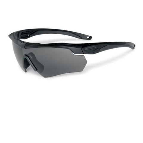 ESS Eyewear Cross Series Crossbow 3LS Kit 740-0387
