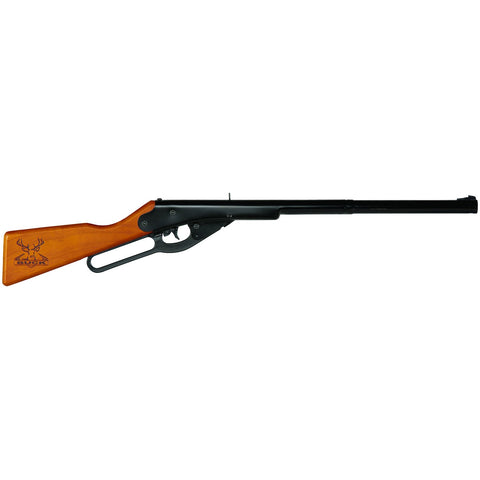Daisy Youth Airgun - Rfl - Buck  2105