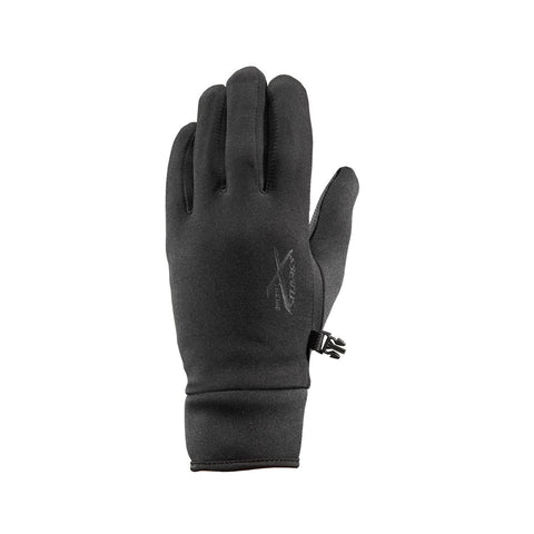 Seirus Xtreme All Weather Glove Mens Black XL