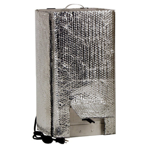 Smokehouse Electric Smoker Insulation Blanket