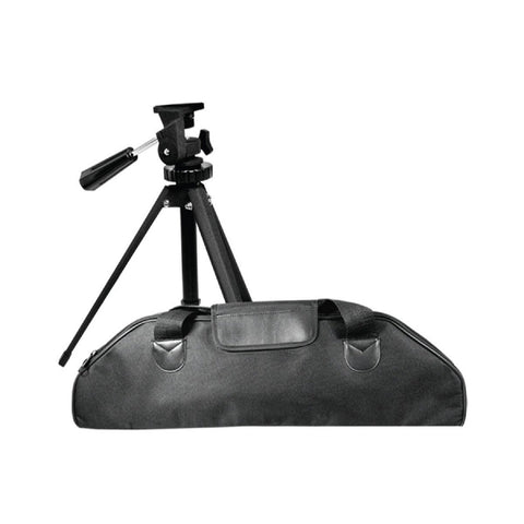 Barska 20-60x60 Spotter SV Spotting Scope w Tripod and Case