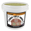 Lyman Turbo Tub O Media Corncob Green 16lb 7631335