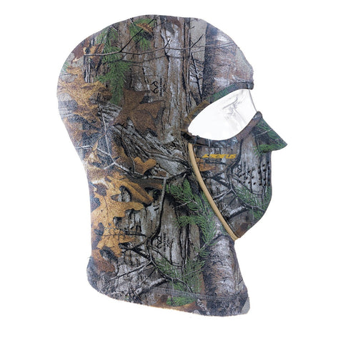 Image of Seirus HWS Magnemask Combo Clava-RealTree Xtra Camo-Sm Md