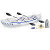 Sea Eagle 370 Kayak Pro Package