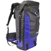 Lewis N Clark Day Pack 40L Blue