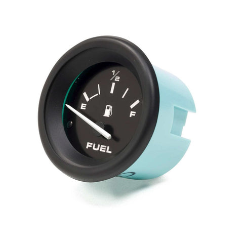 Scepter Univ. Elec. Fuel Sender w- Gauge-8in-24in Adjustable