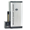Bradley Digital Bluetooth Compatible Smart Smoker