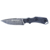 S and W SW994 Fixed 3.5 in Blade GFN Handle