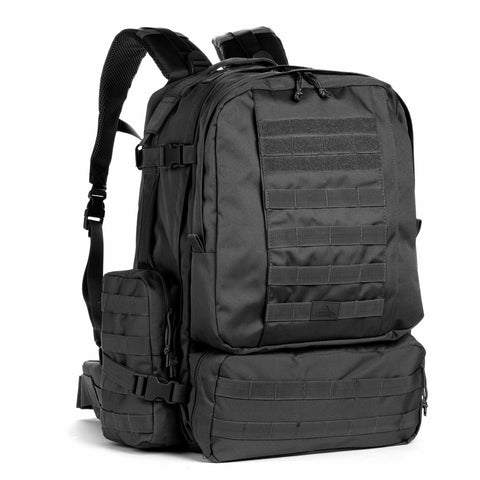 Image of Red Rock Diplomat Backpack - Coyote