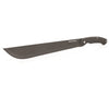 Sheffield Drayton Drop Point Machete 14.00 in