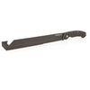 Sheffield Fletcher Tanto Machete 12.00 in