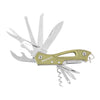 Sheffield Teton 13-In-1 Multi-Tool