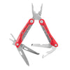 Sheffield Sequoia 11-In-1 Multi-Tool