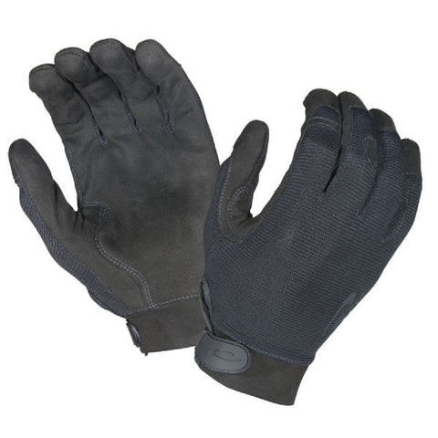 Hatch TSK324 Task Medium Glove
