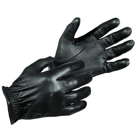 Hatch FM2000 Cut-Resistant Glove