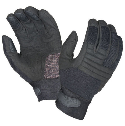Hatch HMG100 Mechanic's Glove